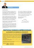 OE - Junta de Freguesia de Moscavide - Page 2