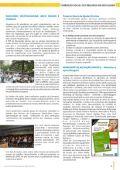 OE - Junta de Freguesia de Moscavide - Page 3