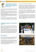 OE - Junta de Freguesia de Moscavide - Page 4