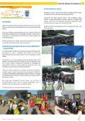 OE - Junta de Freguesia de Moscavide - Page 5