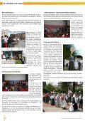 OE - Junta de Freguesia de Moscavide - Page 6