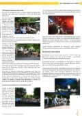 OE - Junta de Freguesia de Moscavide - Page 7