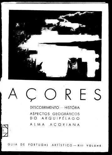 capa-13 - Biblioteca Nacional de Portugal