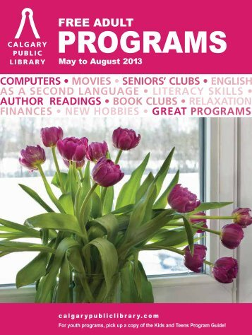 SPRING-2013-ADULT-GUIDE