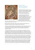 Sinais de Oração - Vida Orante - Page 6