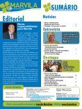 86 - Junta de Freguesia de Marvila - Page 2