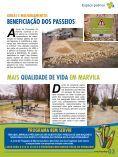 86 - Junta de Freguesia de Marvila - Page 3