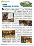 86 - Junta de Freguesia de Marvila - Page 4