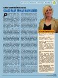 86 - Junta de Freguesia de Marvila - Page 5