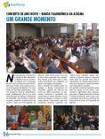 86 - Junta de Freguesia de Marvila - Page 6