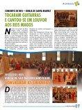 86 - Junta de Freguesia de Marvila - Page 7