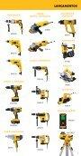 Catálogo de Produtos - Pafer – Componentes para Indústria - Page 3