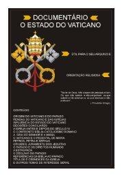 Documentario Vaticano.indd - Nova