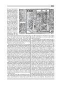 Untitled - História da Medicina - Page 7