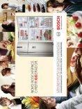 Faça o download da revista - Vitrine Editora - Page 2