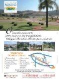 Faça o download da revista - Vitrine Editora - Page 4
