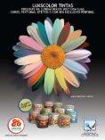 Faça o download da revista - Vitrine Editora - Page 5