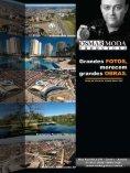 Faça o download da revista - Vitrine Editora - Page 7