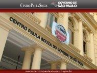 ppra – programa de prevenção de riscos ambientais - Centro Paula ...