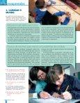 Unidade didáctica - Xunta de Galicia - Page 2