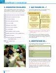 Unidade didáctica - Xunta de Galicia - Page 6