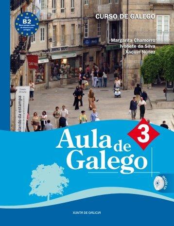 Libro completo - Xunta de Galicia
