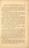 Antonio João - Henriqueta Galeno - Page 2