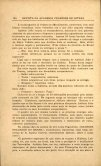 Antonio João - Henriqueta Galeno - Page 3