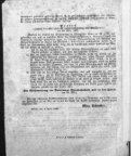 Sammlung Friedlaender - Seite 2
