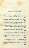 d/1 - Fundação Biblioteca Nacional - Page 7