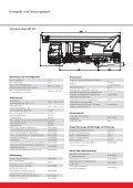 Jumbo_Line_dt_Layout 1 - Palfinger - Seite 5
