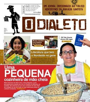 Edição 12 - PDF - CassioBueno