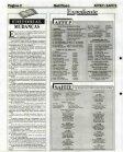 affep safite - SINDAFEP - Page 2
