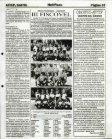 affep safite - SINDAFEP - Page 7