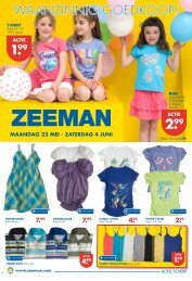 1. 99 - Zeeman