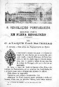 A revolução portuguesa - Page 7