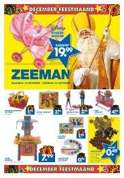 KINDER- WAGEN - Zeeman