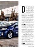 AceleramosIteste - Auto Esporte - Page 2
