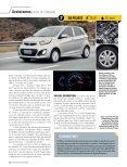 AceleramosIteste - Auto Esporte - Page 3