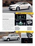 AceleramosIteste - Auto Esporte - Page 4