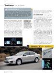 AceleramosIteste - Auto Esporte - Page 5