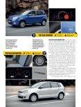 AceleramosIteste - Auto Esporte - Page 6