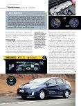 AceleramosIteste - Auto Esporte - Page 7