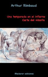 Rimbaud final-Corregida - Maldoror Ediciones