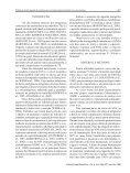 Download PDF - Page 2