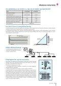 H-MRV rendszer - Page 3