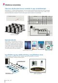 H-MRV rendszer - Page 4