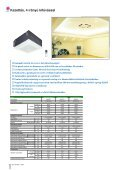 H-MRV rendszer - Page 6