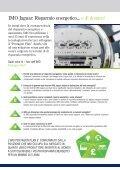 L'inverter per Eccellenza - Imo - Page 6