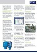 L'inverter per Eccellenza - Imo - Page 7